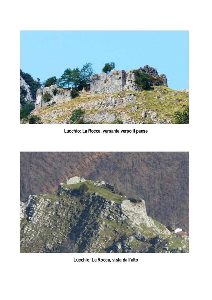 C:\Users\Primo Motti\Documents\Documenti ultimi 04-10-2016 da  Lucchio a Fornaci\Lucchio Cartoline e Foto\Lucchio, Visto dallo Scacco Matto - (Mario Bernardoni) (2).JPG